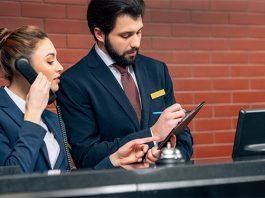 Zucchetti Horeca: accordo con RateBoard per la gestione delle tariffe alberghiere