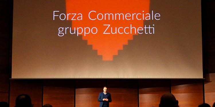 Zucchetti presenta le strategie di vendita del 2019