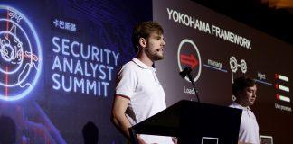 Kaspersky Lab svela TajMahal, piattaforma di cyberspionaggio