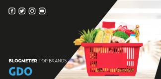 GDO: strategie social vincenti per Lidl, Esselunga e Carrefour