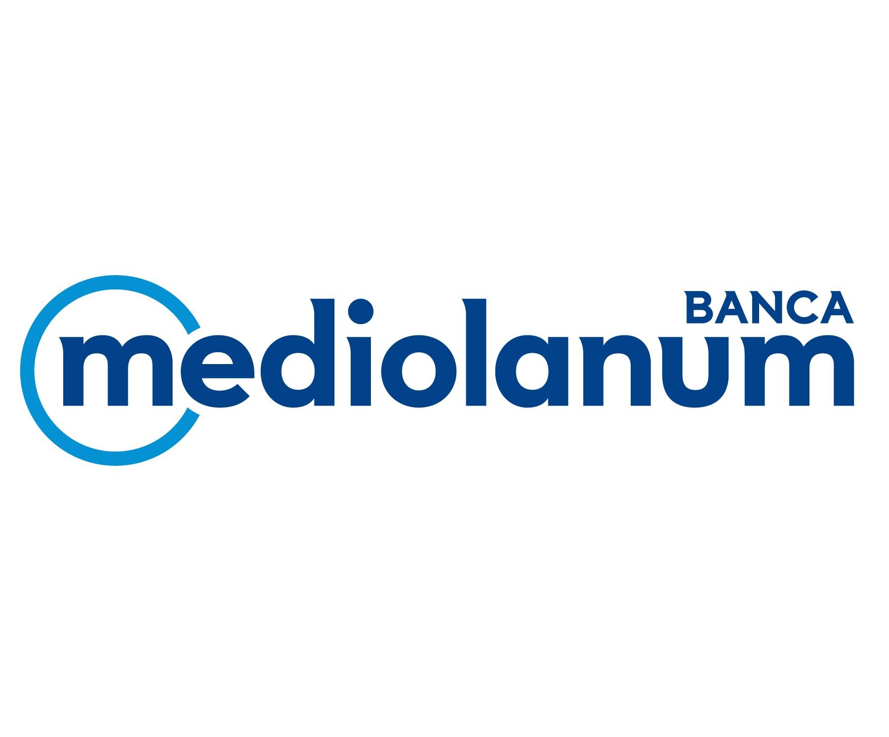 Banca Mediolanum pubblica su Blockchain la Dichiarazione Non Finanziaria