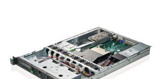 Fujitsu CELSIUS C780 accelera le prestazioni per le applicazioni più esigenti