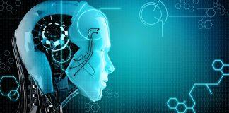 """Le persone si fidano più di un """"robot"""" che di sé stesse per le proprie finanze"""