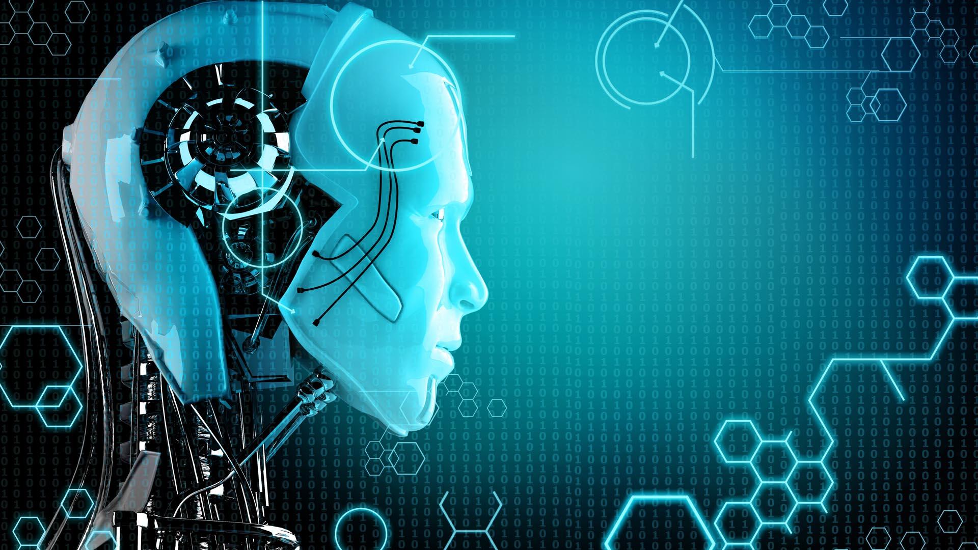 Italiani favorevoli alla human augmentation e a una società popolata da potenziali cyborg