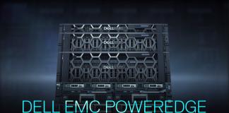 Dell EMC amplia il portafoglio di server Dell EMC PowerEdge