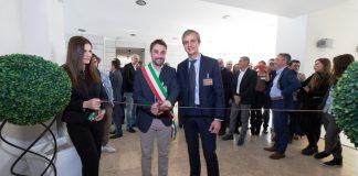 FabricaLab inaugura la nuova sede