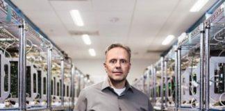 Il designer dei chip di iPhone e iPad lascia Apple