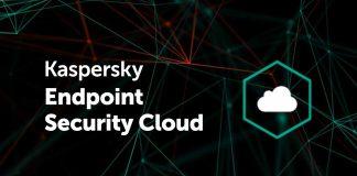 Kaspersky Lab lancia il nuovo Kaspersky Endpoint Security Cloud