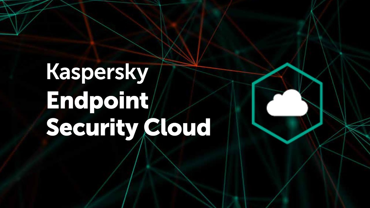 Kaspersky Lab lancia il nuovo Kaspersky Endpoint Security Cloud