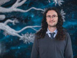 Studiomapp : Telerilevamento ambientale, occhiali AI per il satellite