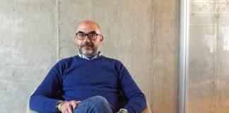 Axians e Cisco migliorano la formazione dei designer