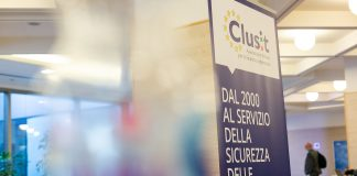 Sicurezza Informatica: nasce la Clusit Community for Security
