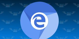 Microsoft rilascia le anteprime di Edge basato su Chromium