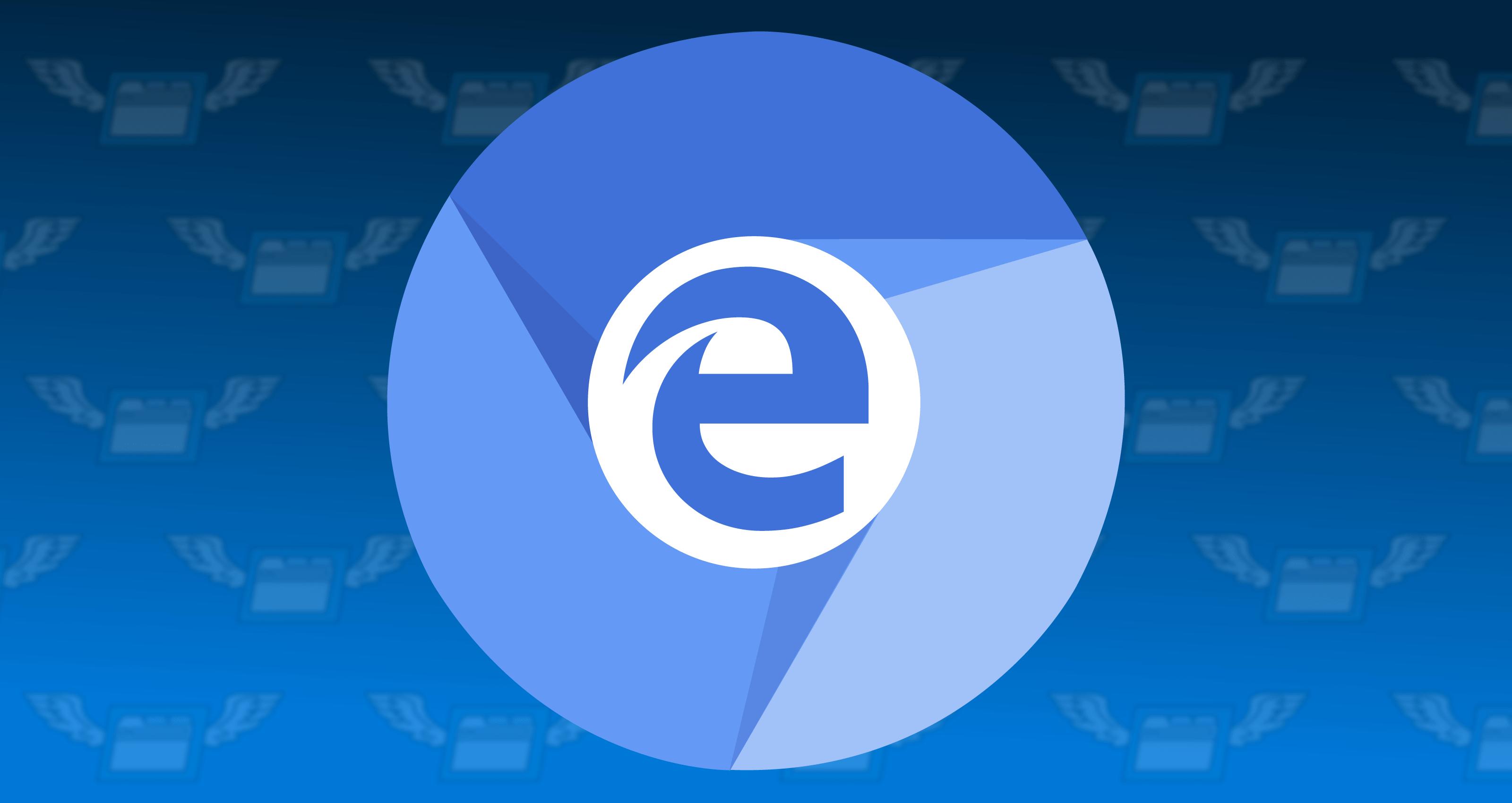 L'anteprima di Microsoft Edge su Linux arriverà ad ottobre
