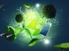 Energy as a service. Imprese e città sempre più green