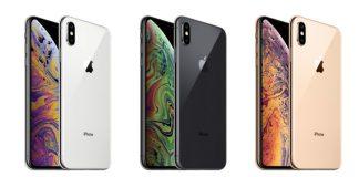 Cellebrite afferma di poter sbloccare qualsiasi iPhone