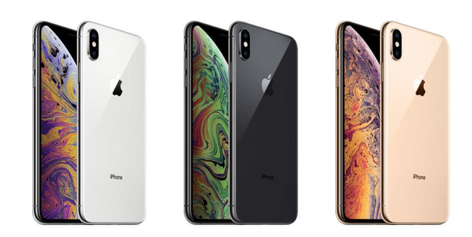 Sì, Apple rimanderà l'iPhone 12 ma il motivo è un altro
