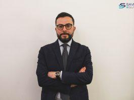 """SecurOrder, la prima piattaforma digitale per acquisire gli ordini di vendita """"a norma di legge"""""""