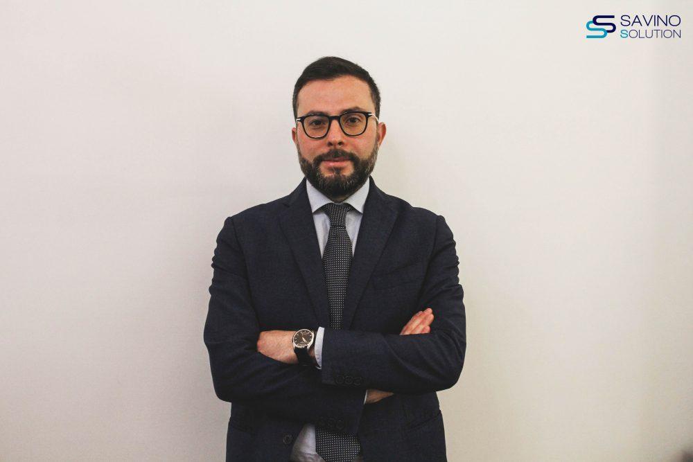 SecurOrder, la prima piattaforma digitale per acquisire gli ordini di vendita
