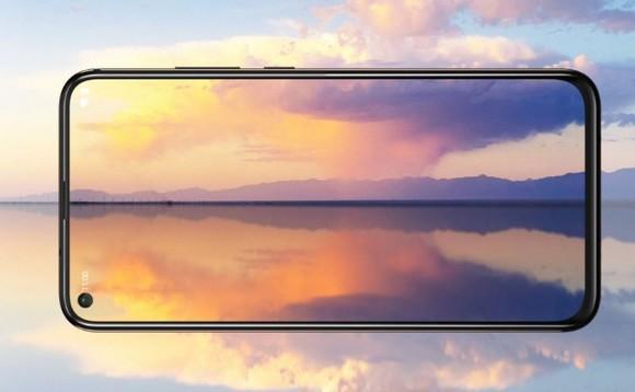 Nokia presenta X71 con tripla fotocamera