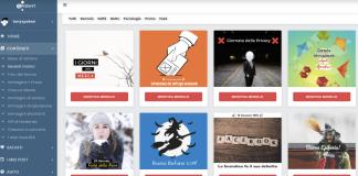 Spidwit, la startup italiana che collabora anche con i colossi delle telecomunicazioni