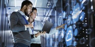 Assumere personale nel mondo della cybersecurity: una sfida sociale ambiziosa e motivante per gli anni a venire