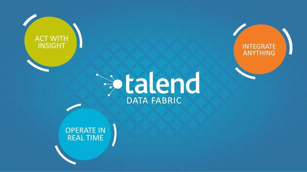 Talend annuncia la release Summer '19 di Talend Data Fabric