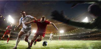 Calcio mercato, tifo e scommesse. Quando l'intelligenza artificiale scende in campo