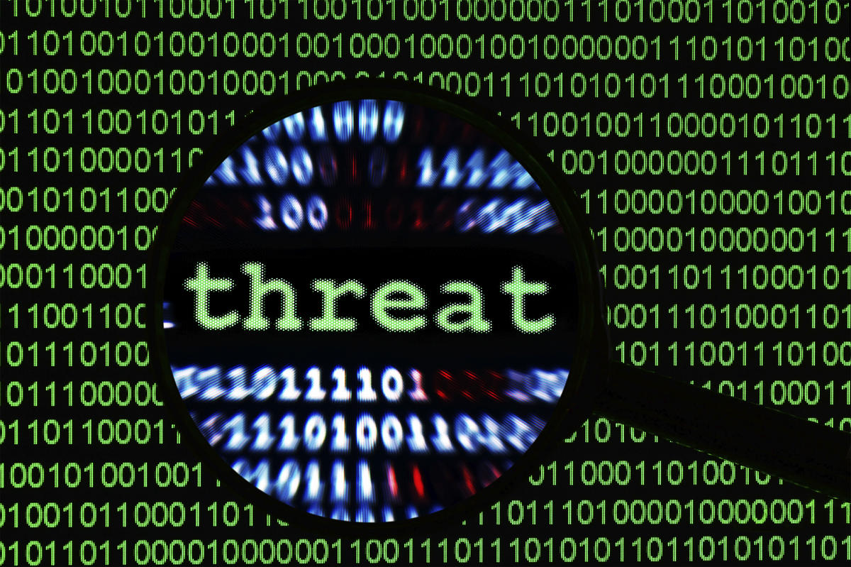 Panda Security Summit 2019: protagonista il Threat Hunting