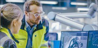 Il 65% delle fabbriche utilizza sistemi operativi antiquati