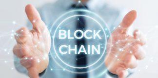 Blockchain: cinque trend per il 2020