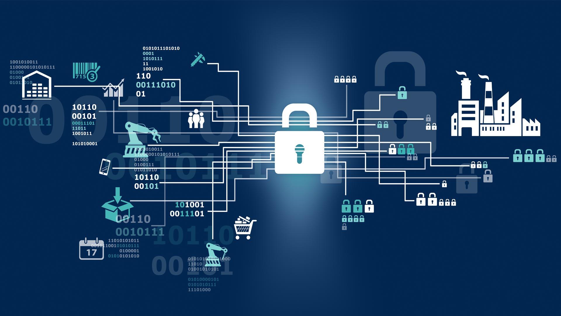 L'Internet delle cose (sicure). Nuove tecnologie e regole in arrivo
