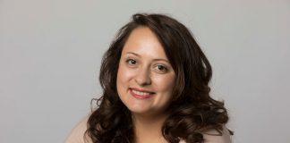 Econocom: Julie Verlingue nuovo Deputy CEO