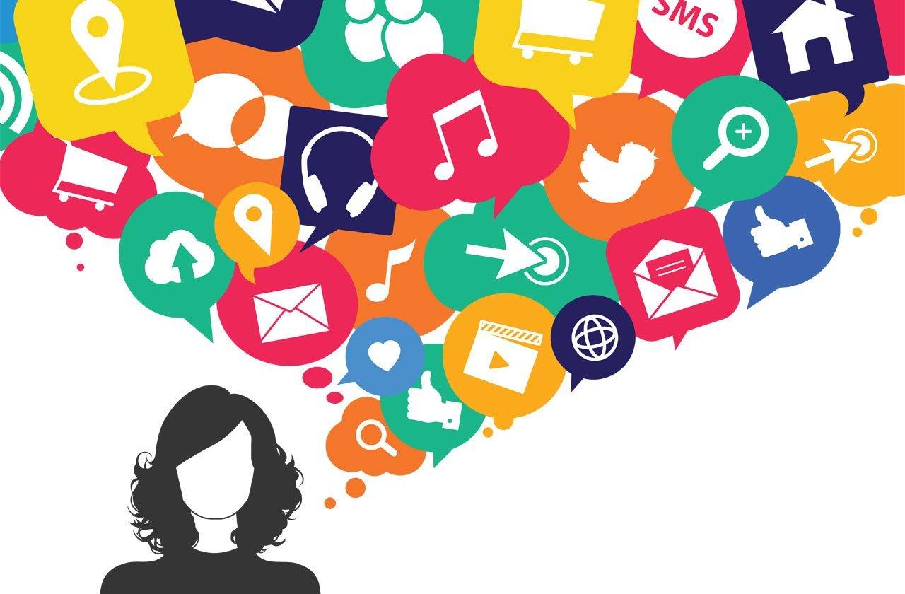 """""""Digital privacy fatigue"""": cresce la preoccupazione per la gestione della privacy online"""