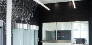 Equinix apre 12 nuovi data center
