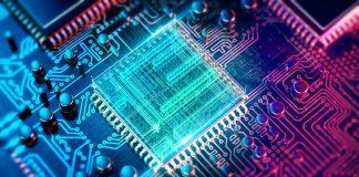 TIM utilizza in campo il quantum computing per l'ottimizzazione delle reti mobili
