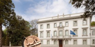 Massimo Zanetti Beverage Group sceglie VEM sistemi