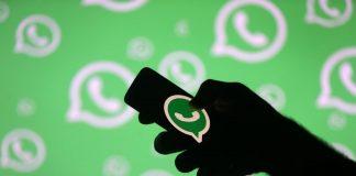 WhatsApp non limiterà gli account che non accettano le nuove policy