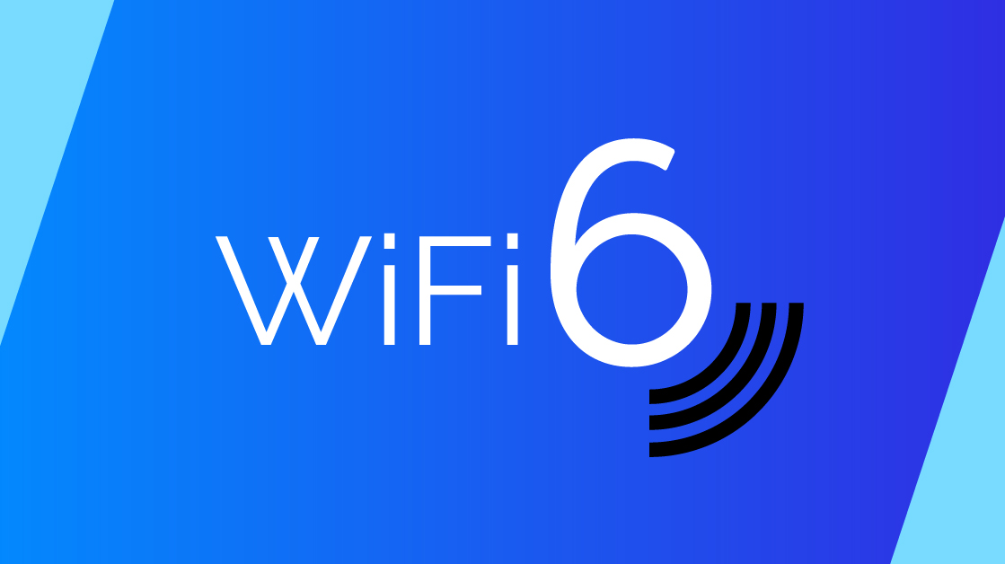 Cisco inaugura una nuova era del wireless con il Wi-Fi 6