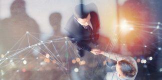 Nasce una nuova alleanza tra CFO e CIO nell'era della Digital Transformation