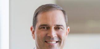 Al via il secondo triennio di Digitaliani: Chuck Robbins (Cisco) al Politecnico di Milano