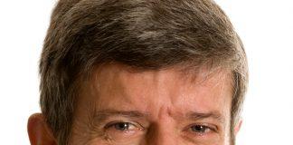 Sirti, David Benello è il nuovo Chairman