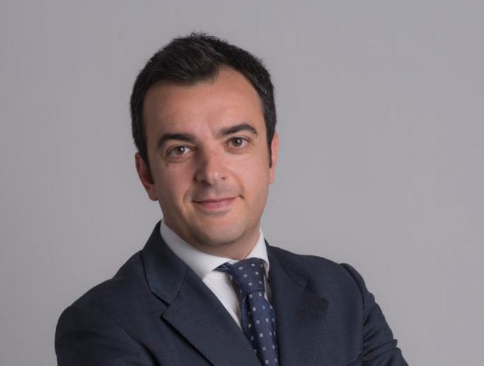 Snom affida a Fabio Albanini la guida dei mercati internazionali