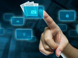 I nuovitrend IT e gli obblighi normativi spingono le imprese adabbracciare la gestione documentale