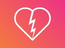 Instagram perderà i like? Una scelta a favore dell'interazione tra gli utenti