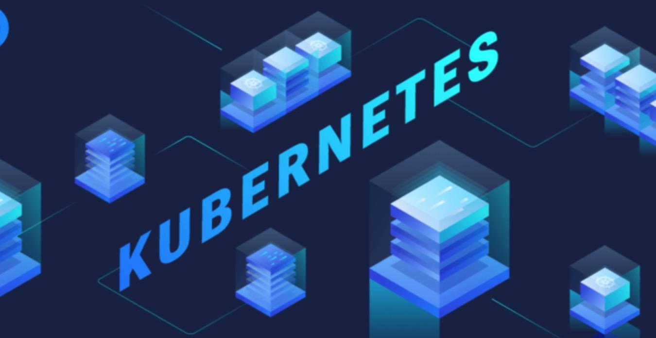 Microsoft e Red Hat lanciano il progetto di autoscaling di Kubernetes