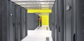 Seeweb, l'offerta data center e i servizi di housing e colocation