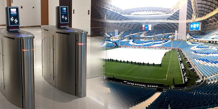 Zucchetti: la prima vittoria italiana per i Mondiali del 2022