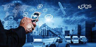 DGS: la virtualizzazione della Supply Chain