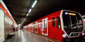 Azienda Trasporti Milanesi sceglie Veeam